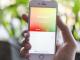 Un outil pour créer des animations avec vos photos Instagram : Fliptastic