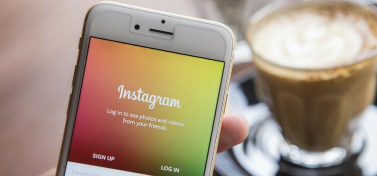 Instagram-login.png