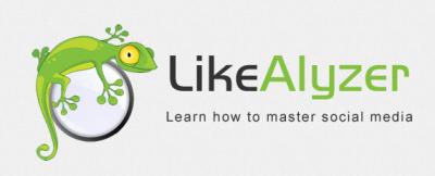 likealyzer-logo