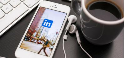 LinkedIn compte 2 millions d'utilisateurs en Suisse en 2016