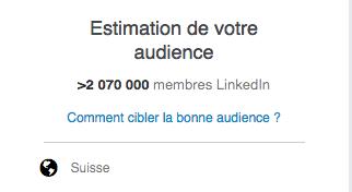 linkedin-audience-suisse