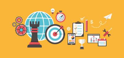 Quel budget prévoir dans son business plan quand on lance son site web ?