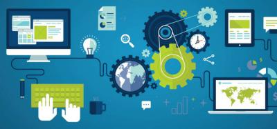 Marketing digital : les 5 meilleures offres d'emploi de la semaine