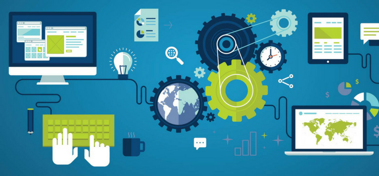 Marketing digital les 5 meilleures offres d 39 emploi de la for Bureau digital