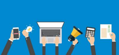 Un outil d'aide à la gestion de projets marketing : Planzone