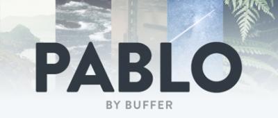 Pablo-by-Buffer