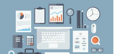 AdWords : Ces facteurs qui influencent le Quality Score de vos mots-clés