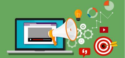 5 outils gratuits pour créer du contenu pour les réseaux sociaux