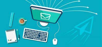 15 statistiques clés sur l'email marketing en B2B