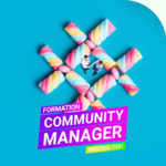 comm_manager_1200x1200