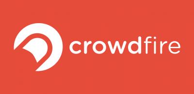 Crowdfire: Mon avis sur l'outil de gestion de sa liste d'abonnés Twitter et Instagram