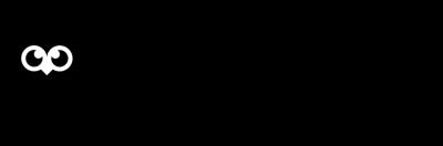hootsuite-logo-new