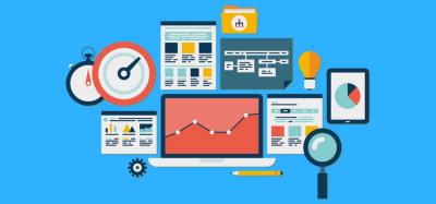 E-marketing : les 6 meilleures offres d'emploi de la semaine