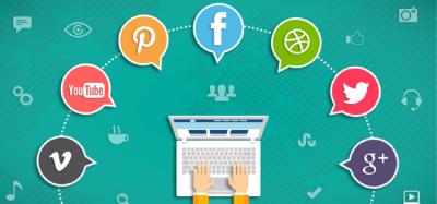 10 outils gratuits pour gagner du temps sur les réseaux sociaux