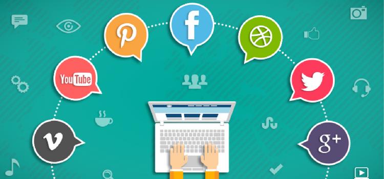 outils-gestion-réseaux-sociaux.png