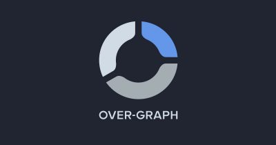 over-graph-logo