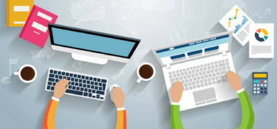 Les 6 meilleures alternatives à WordPress pour la création d'un site web