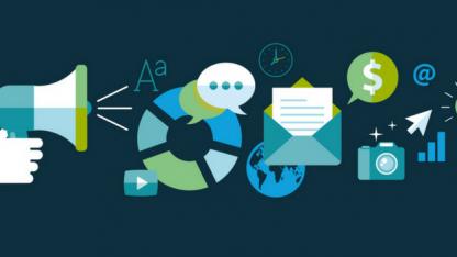 58% des emails sont ouverts sur mobile ou tablette