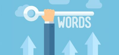 Comment améliorer votre SEO grâce à une stratégie de mots clés