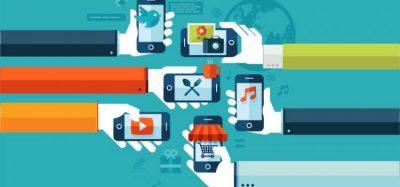 """La publicité mobile ou """"Mobile-to store"""""""