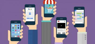 5 conseils pour réussir une bonne campagne de publicité digitale