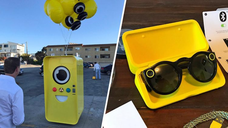knbc-snapchat-snapbot-spectacles-2