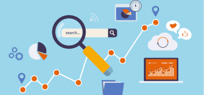 5 optimisations simples de votre SEO