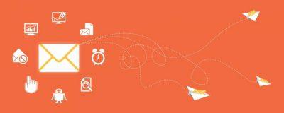 5 erreurs de débutant à éviter en email marketing