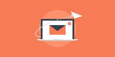 4 conseils pour ne pas ruiner l'objet email de votre newsletter