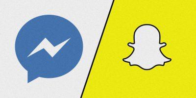 Quand les réseaux sociaux font peau neuve
