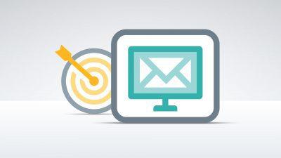 5 conseils pour se lancer en email marketing