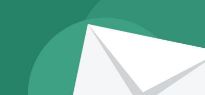 5 conseils simples pour augmenter la liste d'abonnés à une newsletter