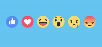 11 idées d'animation pour votre page Facebook en 2017