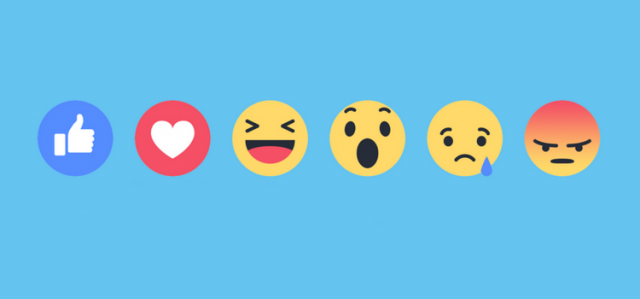 Facebook-reactions.png