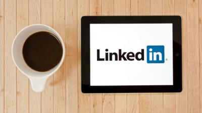 """""""LinkedIn a révolutionné la manière de générer des leads"""" Sarah Santacroce"""