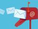 5 tendances en email marketing à suivre en 2017