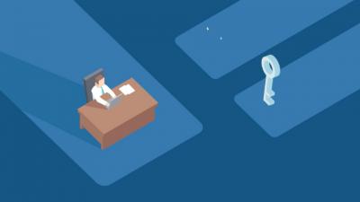 Un outil complet de gestion de projet et de listes de tâches : Taskworld