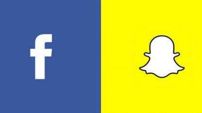 Facebook lance Editions pour concurrencer Discover de Snapchat