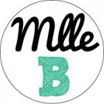 Mademoiselle B