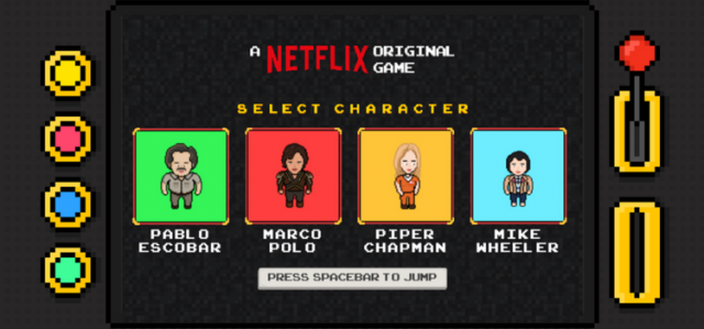 netflix-game.png
