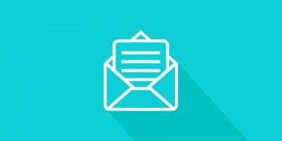Utiliser l'email marketing pour développer son agence immobilière