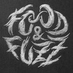 Food & Fuzz