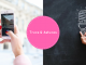 Les conseils d'une blogueuse pour réaliser la photo parfaite