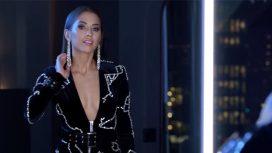 H&M s'associe à Google pour créer des habits ultra-personnalisés