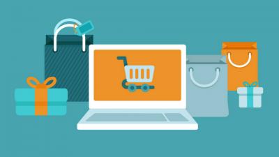 E-commerce : Comment bien vendre un produit sur Internet