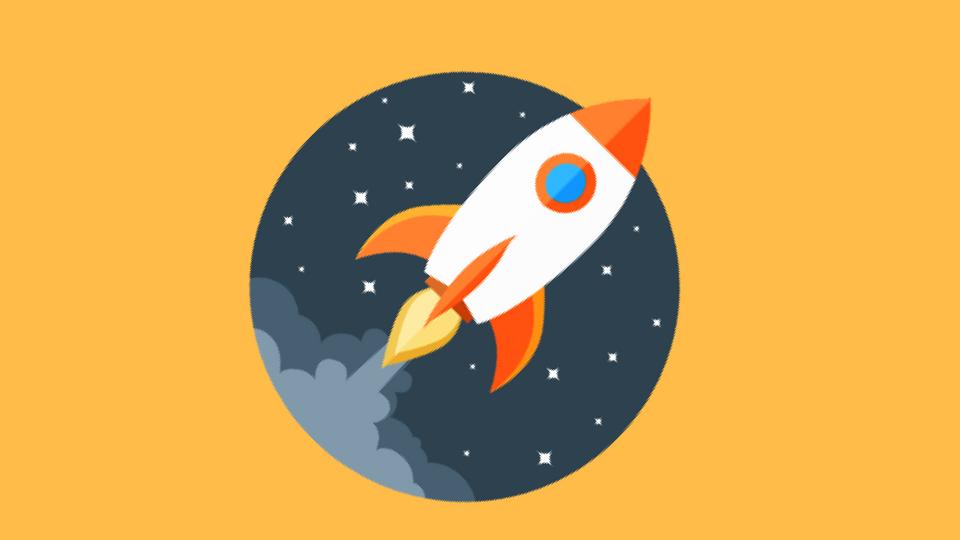 digital-rocket.png