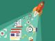 Les différentes formations pour devenir entrepreneur web