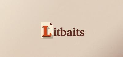 Une librairie utilise le clickbait… pour faire découvrir les classiques de la littérature !