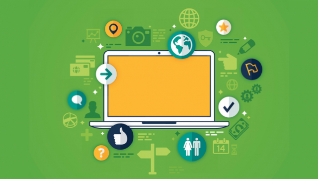 Guide-marketing-digital-PME.png