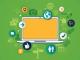 Marketing digital pour les PME : Le guide du débutant
